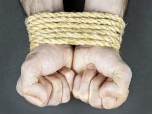 wpid-hands-tied